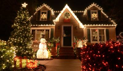 outdoor christmas light decoration ideas outside christmas for christmas lights